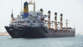 """شراكة بين """"إكسبولينك"""" والتجارة العربية البرازيلية لتعظيم نمو الصادرات"""