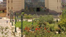 قبل زيارة مدبولي.. تعرف على أول كلية متخصصة في الذكاء الاصطناعي بمصر
