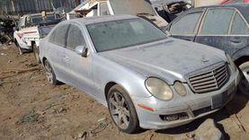 «الجمارك» تعلن تفاصيل 7 مزادات لبيع سيارات «الزيرو الرخيص» في مارس