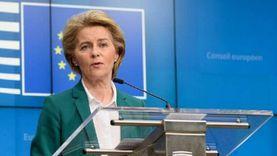 مسؤولة أوروبية: شراكتنا مع الهند والصين مهمة رغم اختلافهما