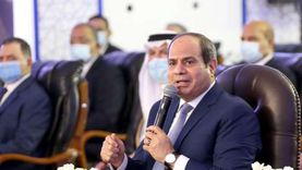 مصر وأفريقيا في عهد السيسي.. زيارات تاريخية وعلاقات أصيلة