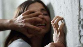 مفاجآة.. شاب يستعين بشقيقه لاغتصاب زوجته وتصويرها: «بكسر عينها»