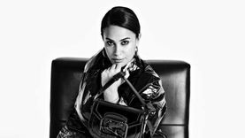 هند صبري تكشف عن شخصيتها في مسلسل «هجمة مرتدة»