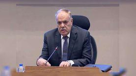 """""""العربية للتصنيع"""" توقع عقدا لتصنيع السرنجات الأمنة مع شركات إيطالية"""