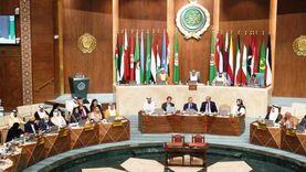 البرلمان العربي: تنظيم الإمارات «إكسبو 2020»يعكس الثقة الدولية فيها