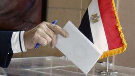 سفير مصر بالإمارات: لمست حرص الجالية على المشاركة في الانتخابات