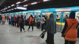 مشروع مترو شارع الهرم الجديد.. من الأهرام إلى أكتوبر