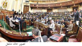 مجلس النواب يتجه لتشكيل لجنة القيم الأسبوع المقبل