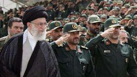 واشنطن: تاريخ إيران مرعب كأكبر راع للإرهاب في العالم