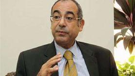 سفير مصر بموسكو: القاهرة أكثر الدول كثافة بعدد الرحلات من وإلى روسيا