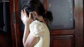 والد الطفلة المصرية المغتصبة في ألمانيا: أرفض تسييس قضية ابنتي