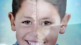 «خطفوه وهو نايم».. إعادة طفل إلى أسرته بكفر الشيخ