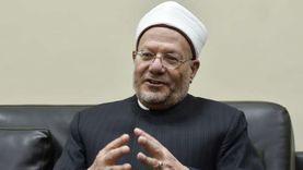 شوقي علام: ليلة القدر «مشرفة» ولها بيان بفضلها في القرآن الكريم