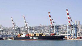 شركة تركية تسعى إلى الفوز بتشغيل أكبر ميناء في إسرائيل