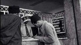 «أُنشئت 1898».. أي شركة تحمل رقم «1 سجل تجاري» في مصر؟