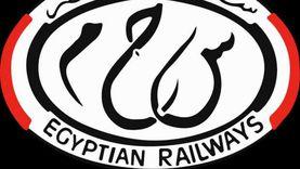 السكة الحديد تنفي إنهاء تعاقدها مع «جنرال الكتريك» الأمريكية
