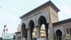 صرف 200 يوم مكافأة مالية للعاملين في جامعة الأزهر