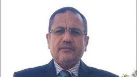 وفاة مدير مستشفى تأمين بني سويف الأسبق متأثرا بإصابته بكورونا