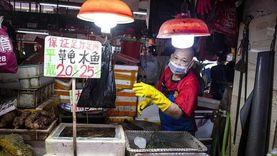 الحيوانات البرية آخر محظورات كورونا في الصين