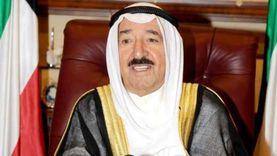 الديوان الكويتي: حضور مراسم دفن الأمير الراحل سيقتصر على الأقارب فقط