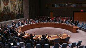 مجلس الأمن يطالب بوقف إطلاق النار بمناطق النزاعات لإجراء تطعيم كورونا
