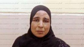قصة الإرهابية سامية شنن بعد ظهورها في الاختيار 2: أم المتطرفين بكرداسة