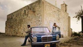 """عرض الفيلم الفلسطيني """"بين الجنة والأرض"""" في سينما زاوية 2 ديسمبر"""