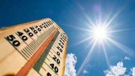 3 مدن سعودية ضمن الأعلى حرارة بالعالم مع دخول فصل الخريف