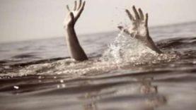 الإنقاذ النهري ينتشل جثة شاب غرق في ترعة بأسيوط