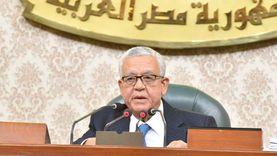 رئيس النواب يعزي «الصحفيين» في وفاة مكرم محمد أحمد: مسيرة عطاء ممتدة