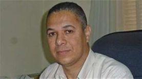 «المنظمة المصرية» في زيارة تفقدية لسجن طرة: مستشفيات مجهزة وتعاون أمني
