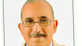 وفاة استشاري طب الأطفال في مستشفى المنشاوي بطنطا متأثرا بكورونا