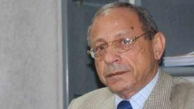 """رئيس """"برلمانية الحركة الوطنية"""" يعلن مرشحي الحزب على فردي وقائمة الشيوخ"""