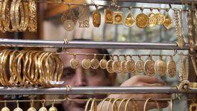 «غرفة الذهب»: أغلبية المواطنين توقفوا عن شراء «الشبكة» بسبب الأسعار