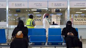 نائب رئيس اتحاد المصريين بالسعودية يتحدث عن تفاصيل رفع حظر السفر