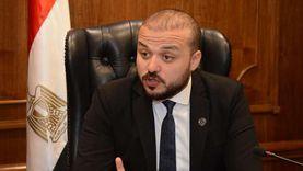 محمد الجارحي عن انفجار بيروت: فاجعة كبيرة