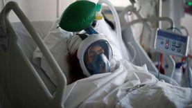 فرنسا تسجل نحو 50 ألف إصابة جديدة بكورونا و256 وفاة