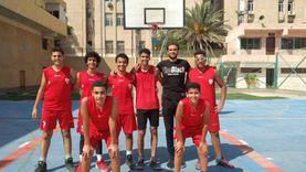 ختام فعاليات التصفيات الإقليمية لأولمبياد الطفل المصري 2020