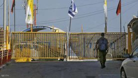 تأجيل محادثات ترسيم الحدود بين إسرائيل ولبنان حتى إشعار آخر