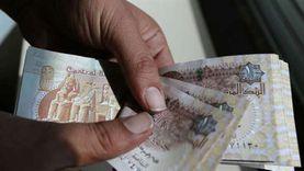 «رويترز»: الاقتصاد المصري يحقق نموا 2.8% العام الحالي