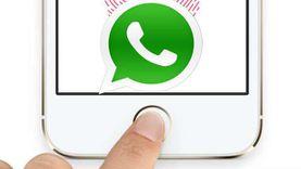 «واتس آب» يغازل مستخدميه بتفعيل الرسائل ذاتية الاختفاء