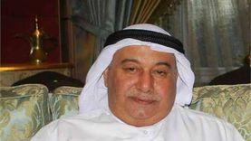 سفير الكويت بالقاهرة عن الأمير الراحل: شخصية عظيمة محبة لمصر