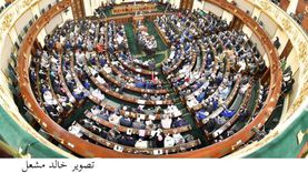 برلمانية: تسجيل أول دواء لضمور العضلات بسوق الدواءالمصري إنجاز كبير