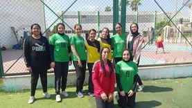 نتائج تصفيات أولمبياد الطفل المصري 2020 الإقليمية في ضيافة القليوبية