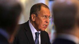 موسكو عن أزمة ليبيا: نتواصل مع مصر وتركيا والمغرب
