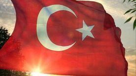 الوجود التركي في العراق يصعد الخلاف بين أنقرة وطهران