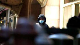 دراسة تفجع نيويورك بشأن فيروس كورونا: الأسوأ قادم