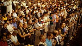 صلاة التراويح في رمضان 2021.. عودة الأنوار للمساجد بعد غياب عام كامل