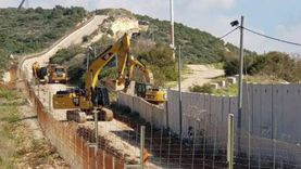 انتهاء ثالث جولة مفاوضات بين لبنان وإسرائيل بشأن الحدود