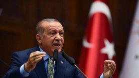 طارق علام: أردوغان حرامي وقطع المياه عن المسلمين في العراق وسوريا